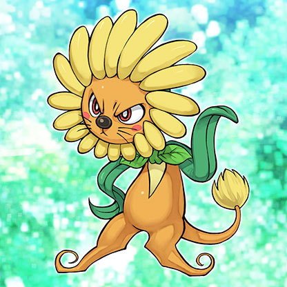 File:Dandylion-OW.png