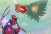EgoBoost-JP-Anime-ZX-NC