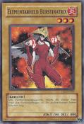 ElementalHEROBurstinatrix-YSD-DE-C-UE