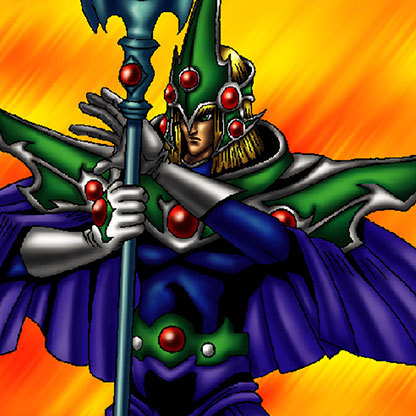 File:GiltiatheDKnight-OW.png