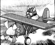 Goblindbergh-JP-Manga-ZX-CA