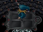 KeyMace-DOR-EN-VG-NC-Gate