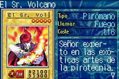File:MrVolcano-ROD-SP-VG.png