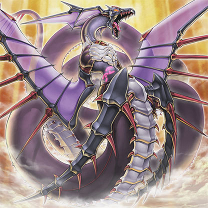 File:Number92HearteartHDragon-OW.png