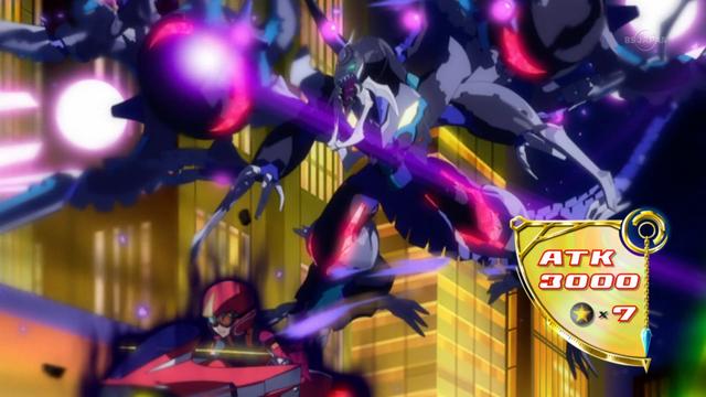 File:OddEyesRebellionDragon-JP-Anime-AV-NC.png