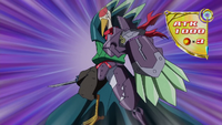 AssaultBlackwingKunisadatheWhiteRainbow-JP-Anime-AV-NC