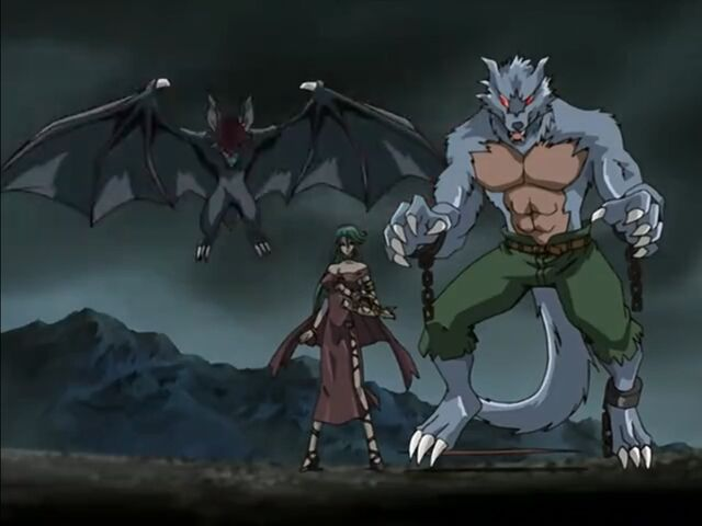 File:Camula with her monsters.jpg
