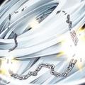 ChainWhirlwind-TF05-JP-VG.png