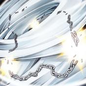 ChainWhirlwind-TF05-JP-VG