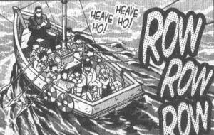 File:D-014 Boat.jpg