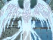 HarpieLadyPhoenixFormation-JP-Anime-DM-NC