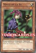 MagicianofFaith-BP02-SP-R-1E