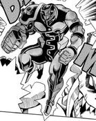 MightyWarriorDarkSoul-EN-Manga-5D-NC