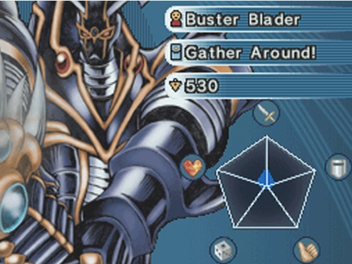 File:BusterBlader-WC07.jpg