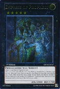 EmpressofProphecy-ABYR-EN-UtR-1E