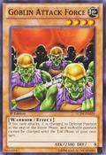 GoblinAttackForce-LCJW-EN-C-1E