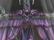 NightmaresChains-JP-Anime-DM-NC
