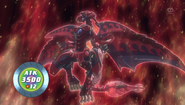 RedNovaDragon-JP-Anime-5D-NC