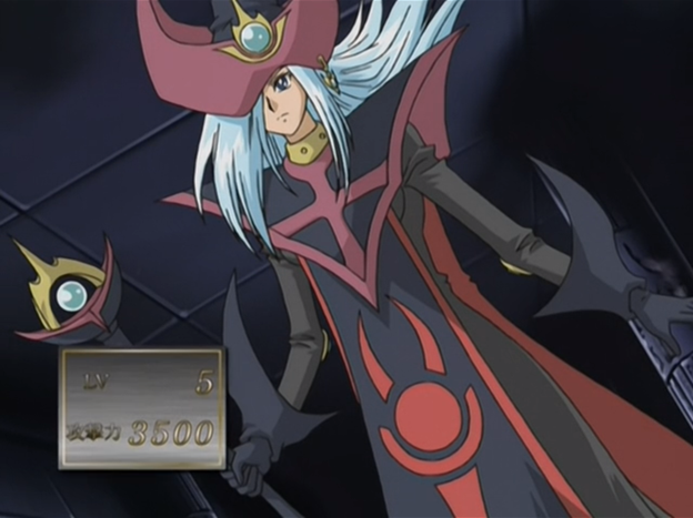 File:SilentMagicianLV5-JP-Anime-DM-NC.png