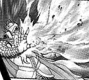 File:TheMonarchsErupt-EN-Manga-AV-CA.png