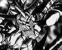Tragoedia manga portal