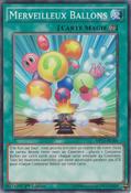 WonderBalloons-MP15-FR-C-1E