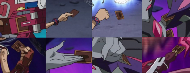 File:ZEXAL Ep.98 Card Mistakes.png