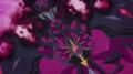 Thumbnail for version as of 03:27, May 1, 2015