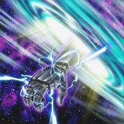 FutureBattle-OW