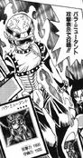 ParaMutant-JP-Manga-R-NC
