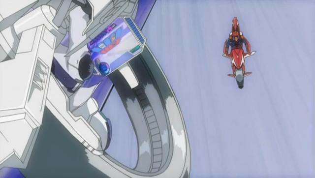 File:YuseiDeck-Episode004-Original.png