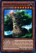 AlpacaribouMysticalBeastoftheForest-LVAL-EN-C-UE