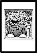 D103Unnamed-JP-Manga-DM
