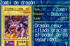 File:DragonZombie-ROD-SP-VG.png