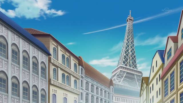 File:France in The Standard Dimension.png