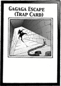 GagagaEscape-EN-Manga-ZX