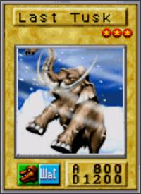 LastTuskMammoth-ROD-EN-VG-card