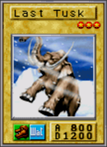 LastTuskMammoth-ROD-EN-VG-card