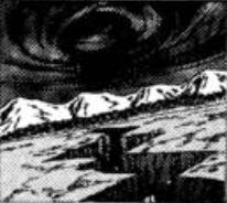 File:RumblingofHeavenandEarth-EN-Manga-5D-CA.png