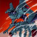 Thumbnail for version as of 21:52, September 25, 2009