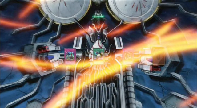 File:ScarletSecurity-JP-Anime-5D-NC.png