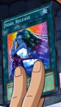 SoulRelease-EN-Anime-MOV