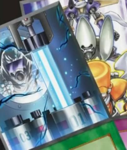 File:SpeedSpellReactorPod-EN-Anime-5D.png