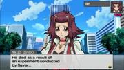 TF04 Akiza learns Toby's fate