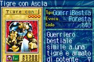 TigerAxe-ROD-IT-VG
