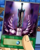 WickedBreakingFlambergeBaou-EN-Anime-GX