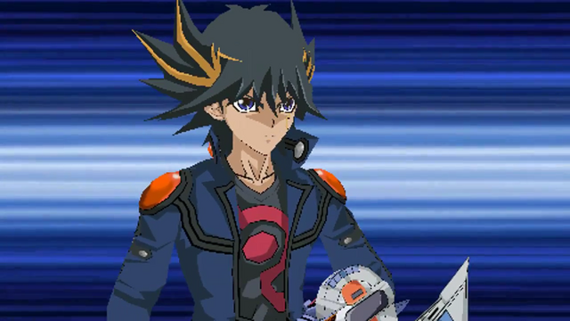 File:Yusei double-TF06.png