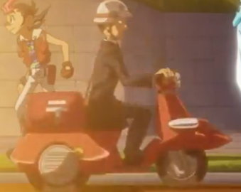 File:ZXx026 Mailman's Motorcycle.png