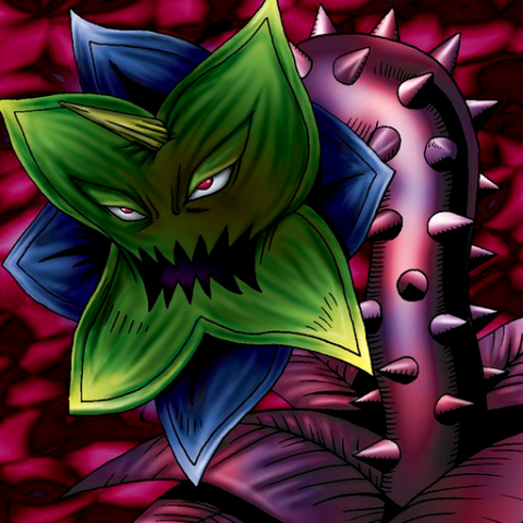 File:AbyssFlower-GX02-JP-VG.png