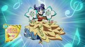 BloomPrimatheMelodiousChoir-JP-Anime-AV-NC